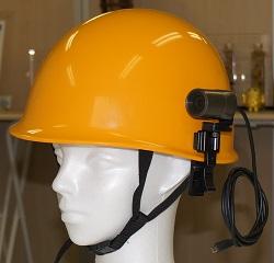 MCS-W225ヘルメット