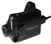 MCS-XA412