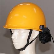 MCS-XA412ヘルメット