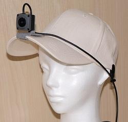 MCS-T291帽子