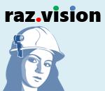 raz.vision